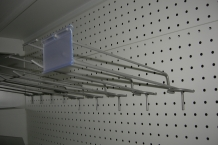 Targ System | Wyposażenie przemysłowe