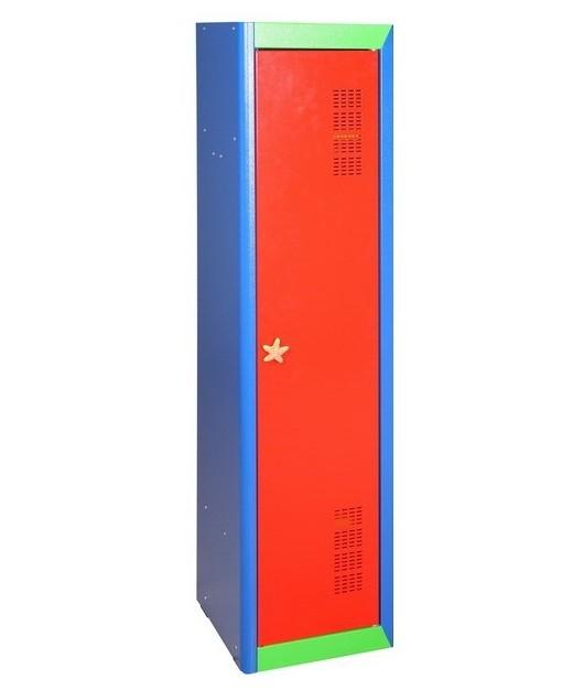 Szafa dla dzieci SDz-300.1