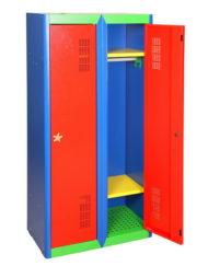 Szafa dla dzieci SDz-300.2