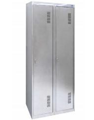 Szafa gospodarcza SGNr-400.2