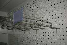 Targ System   Wyposażenie przemysłowe